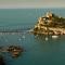 Ischia en Italie