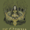 'De Grisha 1: Schim en shaduw' van Leigh Bardugo