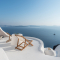 Oia (Santorini), Griekenland