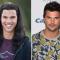 Jacob Black – Taylor Lautner