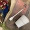 Waterman (21 januari t/m 19 februari):een luxueuze giftbox