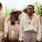 """12 Years a Slave"" de Steve McQueen"