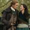 """""""Outlander"""", la série préférée de Julie"""