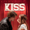 16. The Kissing Booth
