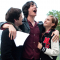 6. The Perks of Being a Wallflower