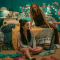 Lara Jean Covey uit 'To All the Boy's I've Loved Before'