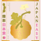 'Vegan JapanEasy' van Tim Anderson