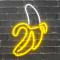 Banana vibes