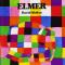 Elmer – David McKee