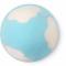 Atom Heart Mother – Bombe de bain