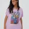 T-shirt Monet