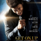 Get On Up – 2014