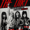 The Dirt – 2019