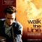 Walk The Line – 2005