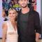 2. Chris Hemsworth et Elsa Pataky