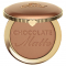 3. Too Faced