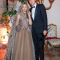 Sienna Miller et Lucas Zwirner