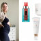 Beautyredactrice Charlotte (29) is 29 weken zwanger