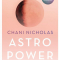 'Astro power' van Chani Nicholas