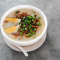 Porridge à la chinoise