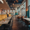 Brasserie 360 in Genk
