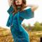 CarolineBiss women Dress 199euro
