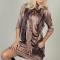 ChrisJanssens women Dress 239euro