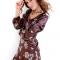 IAMGold women Dress 149,95euro