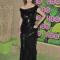 robes de soiree stars (10)