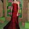 robes de soiree stars (21)