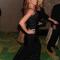 robes de soiree stars (24)