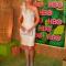 robes de soiree stars (29)