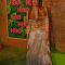 robes de soiree stars (30)