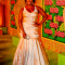 robes de soiree stars (34)