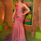 robes de soiree stars (38)