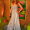robes de soiree stars (39)