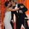 Natalie Portman Jeff Bridges