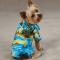 aloha dog hawaiian shirt.gif