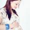 femme enceinte charleen (8)