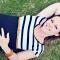 femme enceinte joke (7)