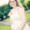 femme enceinte loryan (8)