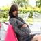 femme enceinte lies (3).JPG