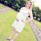 femme enceinte loryan (11)