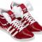 14b adidas Originals Footwear women 120EUR