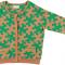 puzzle knit dyrus combo 2  copy