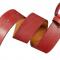 merinos leather belt droat copy