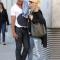 Gwen Stefani en Gavin Rossdale