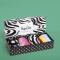 € 29,99 – Happy Socks