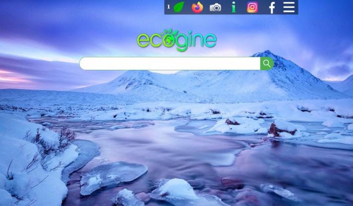 Financer une association française via Ecogine