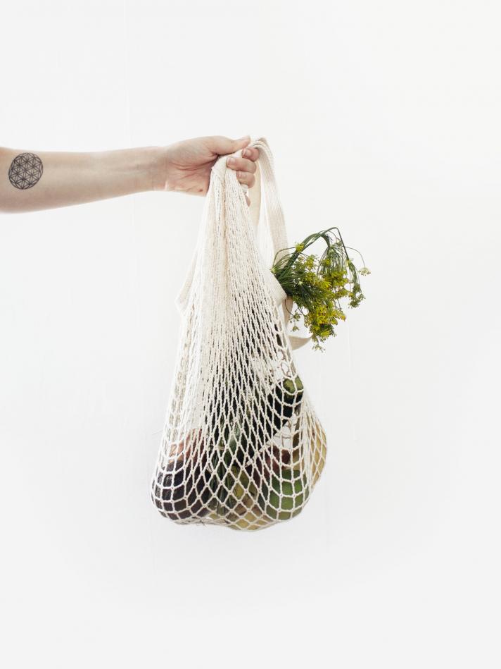 Les pots en verre sont-ils plus durables que ceux en plastique recyclé ?